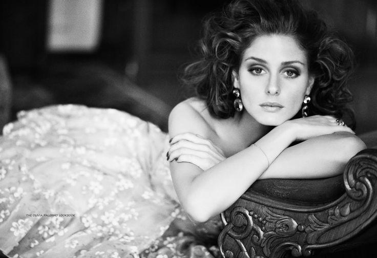 Stunning! Olivia, black and white photography