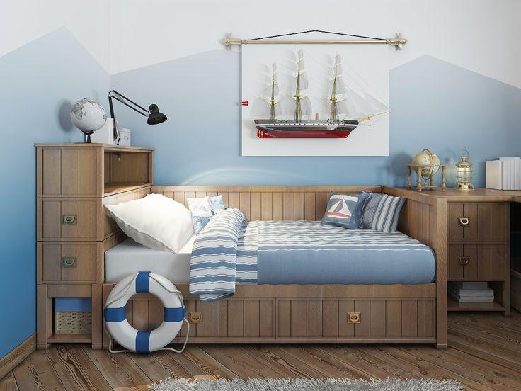 北欧のおしゃれなインテリアショップIKEA(イケア)。大きな家具もびっくりするくらいの価格で安く買えてしまうので、重宝している人も多いはず。中でもシンプルなリバーシブルベッド『KURA』は、子供部屋のベッドとして大人気!DIYがしやすいために用途や子供の性格に合った家具に早変わりします。二段ベッドにもなるので兄弟2人の子供部屋におすすめのインテリアです。それでは使用パターンの例を見ていきましょう。 この記事の目次 IKEAのリバーシブルベッド『KURA』とは? 色や素材を自由にDIY マットと組み合わせればベットに早変わり 【上段】にKURAを使った事例 カーテンを利用した仕切りも便利 ベッドの下は秘密基地に お城のようにベッドをリメイク! 【下段】にKURAを使った事例 お気に入りの一枚をベッドの屋根代わりに ベッドの上部を子供の好きなデザインに 上下をベッドにしてみよう! 階段で上り下りする使い方も便利! アイデアを活かしてKURAのベッドをアレンジしてみよう!…