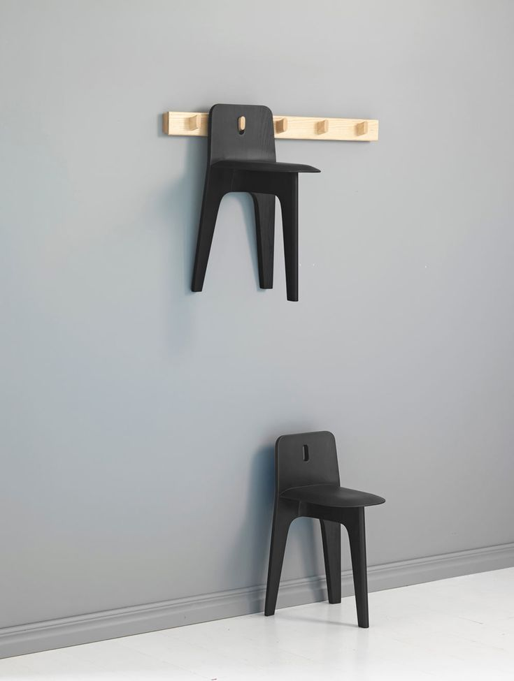 10516 best F U R N I T U R E images on Pinterest Chairs - designer moebel weiss baxter
