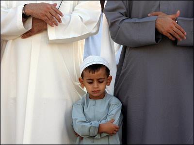 Awww mash'Allah