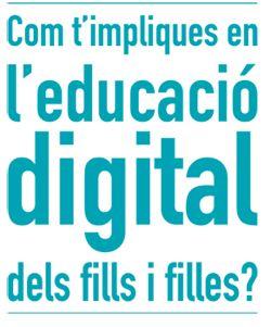 Guia Ajunt BCN, via Laurio i Jordi Jubany