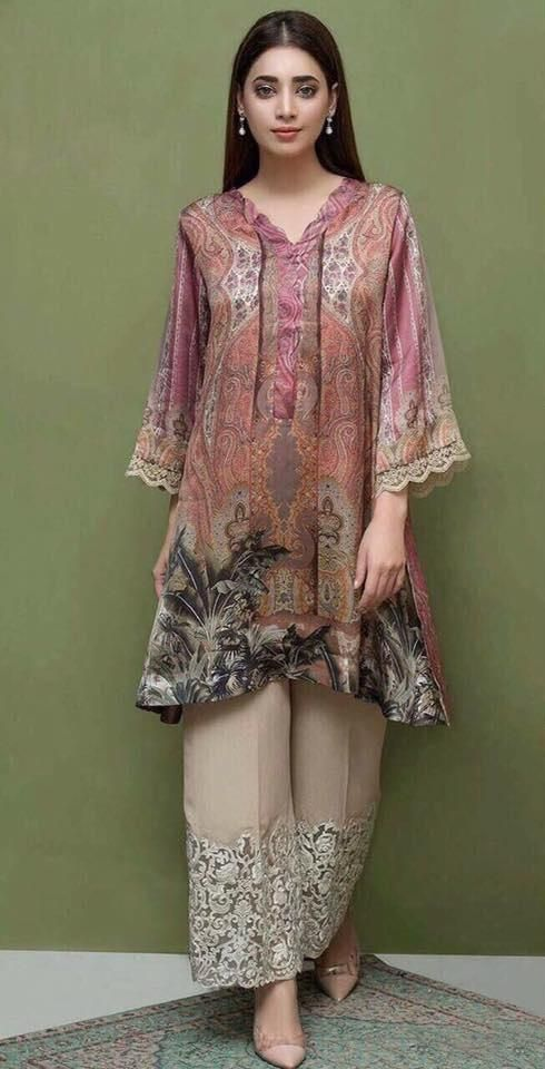 35e22e9011 Sobia Nazir Silk Collection. Online Shopping Pakistan. Ladies Replica.  Delivery in Quetta, Swat and Peshawar. Party Wear Suits. Fancy Wedding  Dresses.