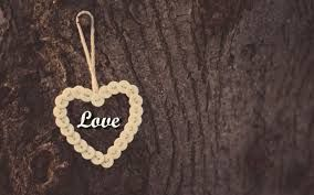 Love spells, marriage spells, relationship spells, voodoo love spells, breakup spells, stop cheating love spells, binding love spells & lost love spells http://www.loverspells.co.za