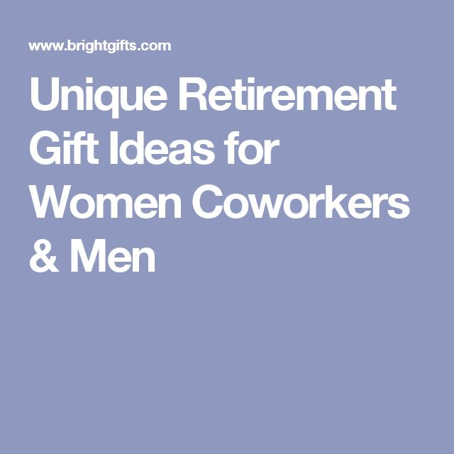 25 best ideas about retirement gifts for men on pinterest for Designer gifts for men