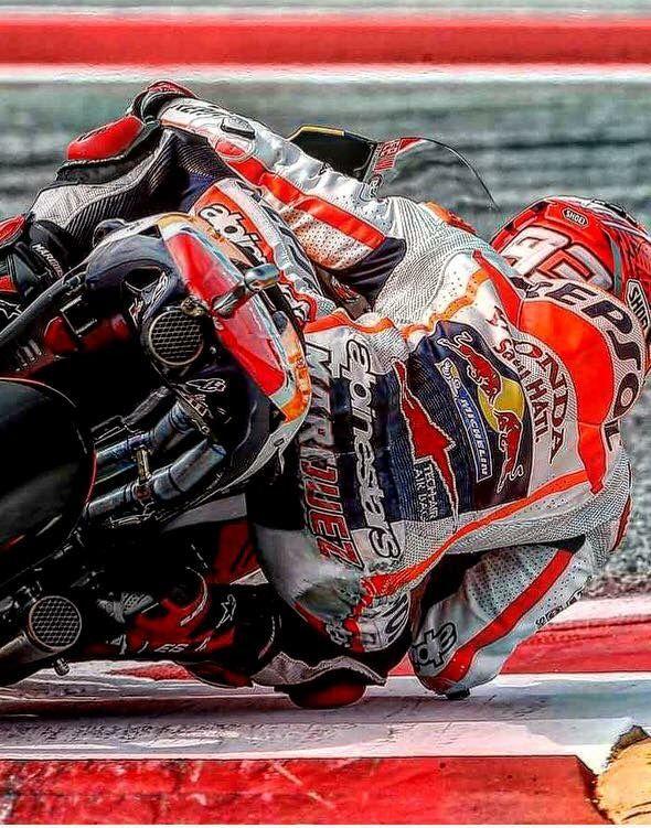 Street Bikes, Motor Sport, Motogp, Marc Marquez, Motorbikes, Honda S, Grand  Prix, Circuit, Motorcycles