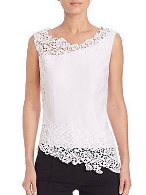 Pinterest photo - http://sorihe.com/blusademujer/2018/02/12/pinterest-photo-30/ #women'sblouse #blouse #ladiestops #womensshirts #topsforwomen #shirtsforwomen #ladiesblouse #blackblouse #women'sshirts #womenshirt #whiteblouse #blackshirtwomens #longtopsforwomen #long tops #women'sshirtsandblouses #cutetopsforwomen #shirtsandblouses #dressytops #tunictopsfor women #silkblouse #womentopsonline #blacktopsforwomen #blousetops #women'stopsandblouses