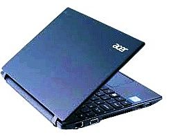 Acer TravelMate B116-M Drivers Download