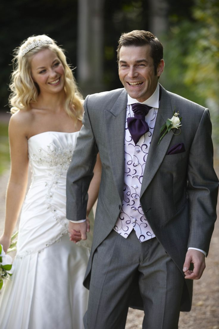 26 best peter posh images on pinterest wedding suit hire Wedding Hire Outfits wedding & formal suit hire for men & boys wedding hire outfits
