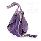 Магазин мастера Диана Уланова авторские сумки: женские сумки, пояса, ремни, рюкзаки, шарфы и шарфики, кошельки и визитницы