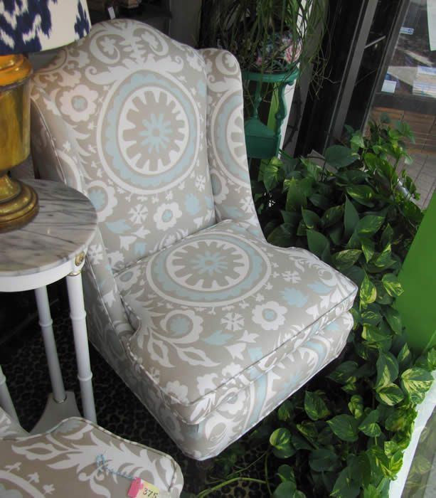 Www.facebook.com/pages/Nicholson Custom Furniture/173413116024721 · Custom  FurnitureChicago