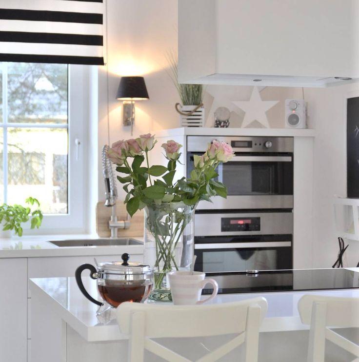 die besten 25 schwarz weiss bilder ideen auf pinterest lustige hochzeitskarten schwarze. Black Bedroom Furniture Sets. Home Design Ideas