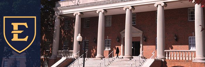 ETSU OpenBUCS #accredited #online #college #spanish #courses http://minnesota.remmont.com/etsu-openbucs-accredited-online-college-spanish-courses/  # Free Courses with a Path to College Credit from ETSU ETSU's free college classes are the right choice for you to. save money on college tuition shorten overall time to college graduation take college classes online to 'test drive' college course work before you invest tuition dollars — there's no risk to you! learn more about subjects that…