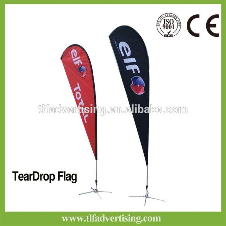 Baseball Tear Banner ,Soccer Team Banner , Football Team Banners #baseball, #banner