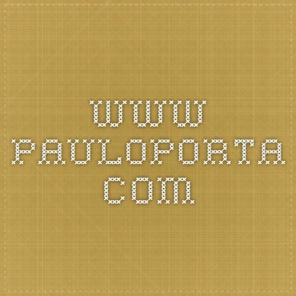 www.pauloporta.com examenes de selectividad