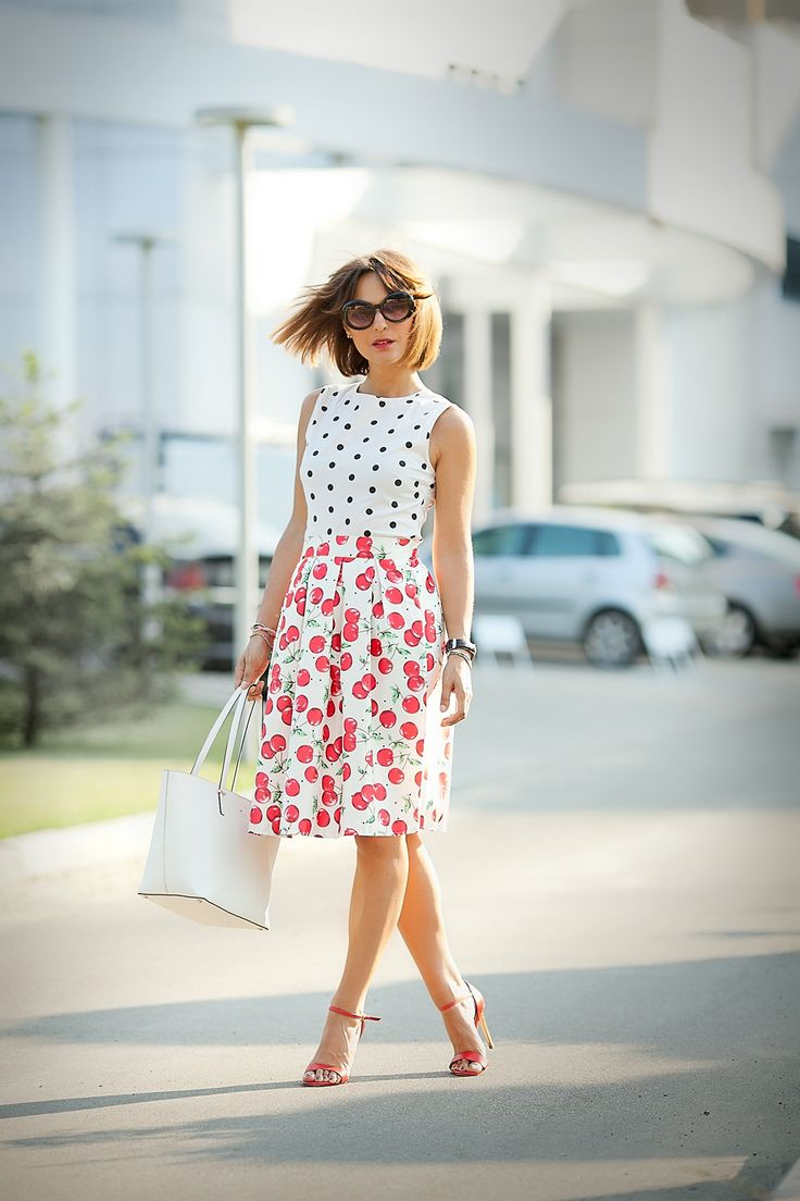 cherry-printed-skirt-outfit-galant-girl