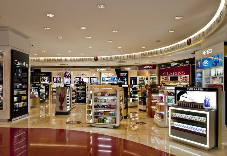 Mostaza Design | Dufry | México | Duty-free shop | Perfuemry & Cosmetic | #retaildesign #mostazadesign #dufry #interiordesign #interiors #retail #dutyfree #travelretail