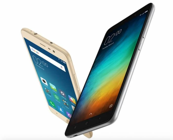 Xiaomi Redmi Note 3 Price in India set for 10k INR, details