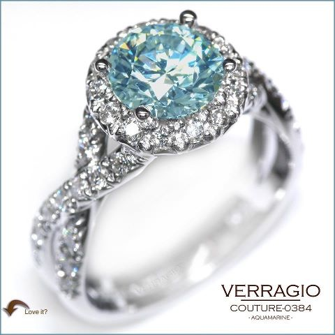 gorgeousBaby Blue, Ideas, Right Hands Rings, Style, Dreams, Jewelry, Something Blue, Jewels, Things