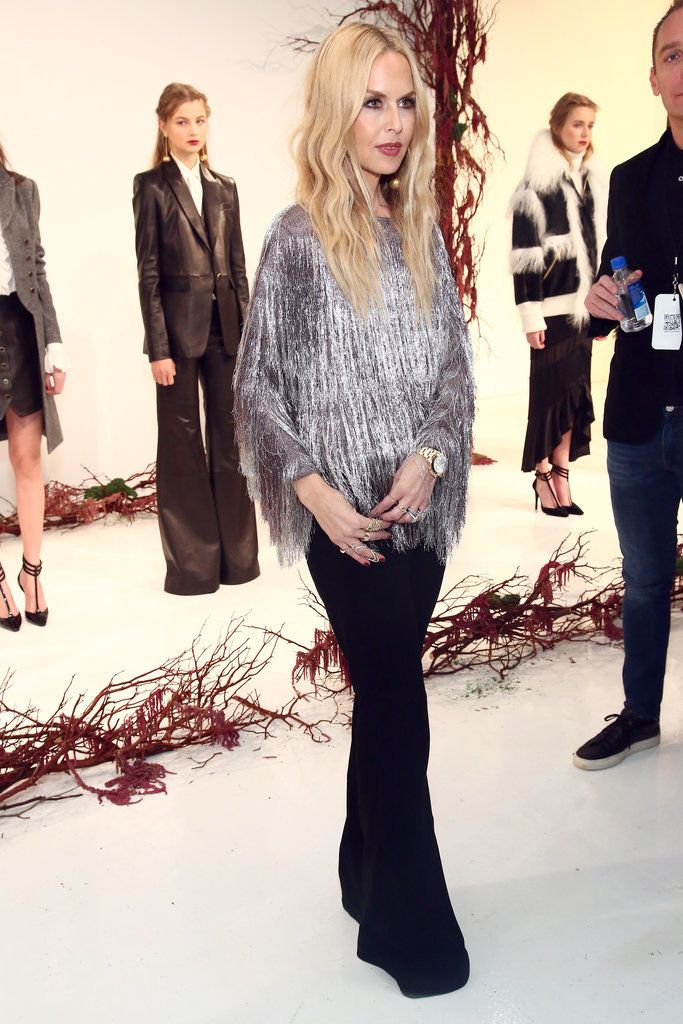 http://www.popsugar.com/fashion/Rachel-Zoe-Style-Interview-2016-40806792