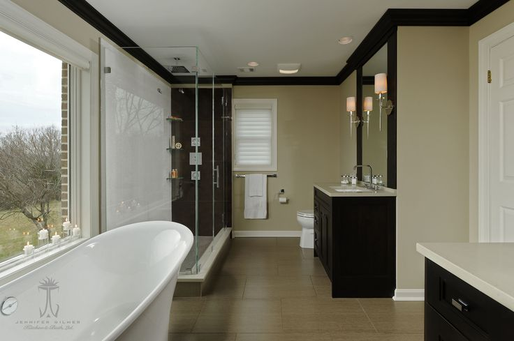 24 best Kohler Appliances images on Pinterest | Chevy chase ...