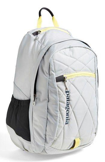 Patagonia Violeta 25L' Backpack