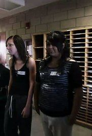 Beyond Scared Straight Chowchilla Full Episode. Inmates at the Valley State Prison for Women use a combination of confrontation, information, and communication to try to keep five young girls from becoming convicts.