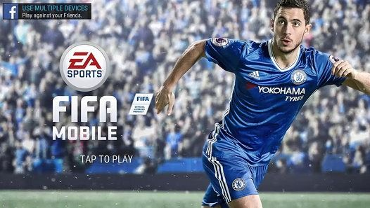 """Fifa Mobile Hack Generator is completly tested before it is released and it is efficient 100%. Coins and Points resources are added immediately after using our live online browsing generator. It is work online and is free of viruses or spyware, which could harm your ios, android.  Instructions: Go to the website: http://bit.ly/2nsnG3c 1. Pick the amount of Coins and Points! 2. Enter your username and pick a platform 3. Click """"verify"""" to pass the Human Verification 4...."""