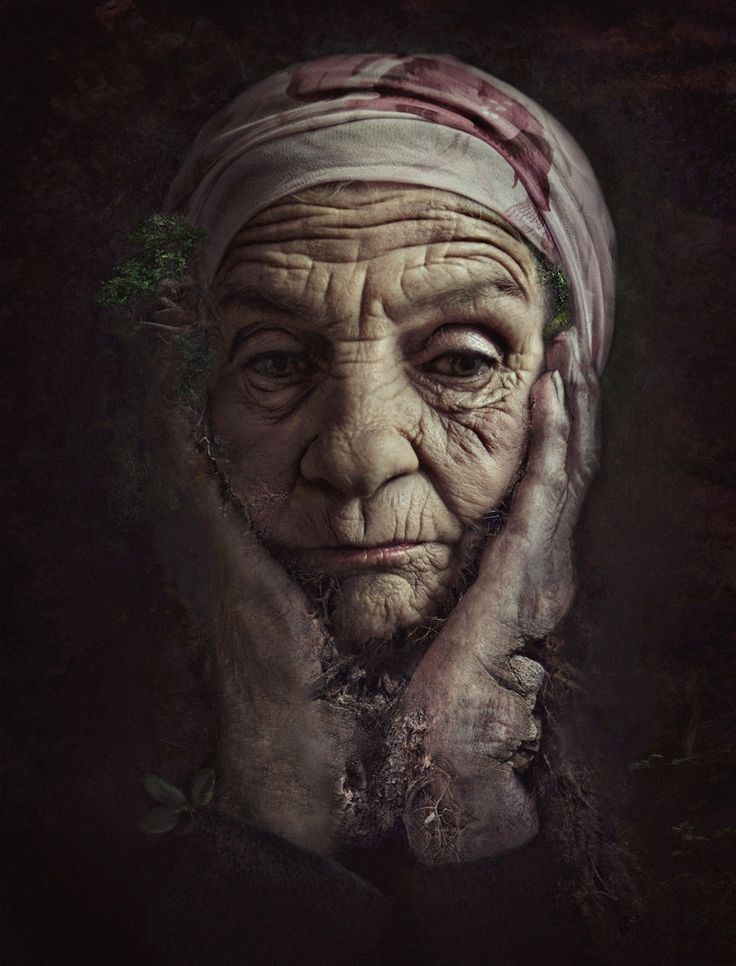 What a life she has lived...want to hear her story! Beautiful...: Beautiful Woman, Beautiful No, Beautiful Pic S, Art Portraitdrawing Ideas, Bryce Photographer, Beautiful Women, Age Wisdom Beauty, Sue Bryce, Female Beauty