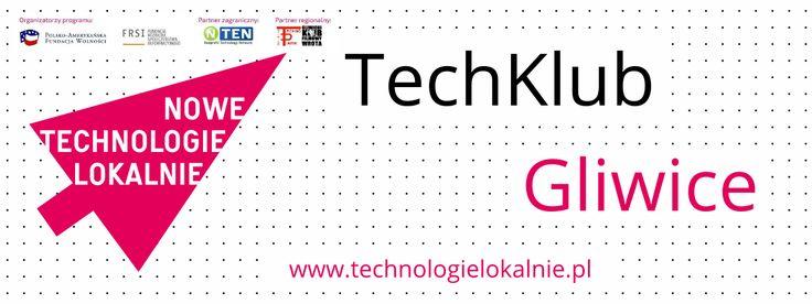Tech Klub