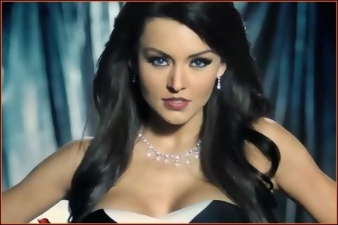 teresa - Buscar con Google | Angelique Boyer | Pinterest ...