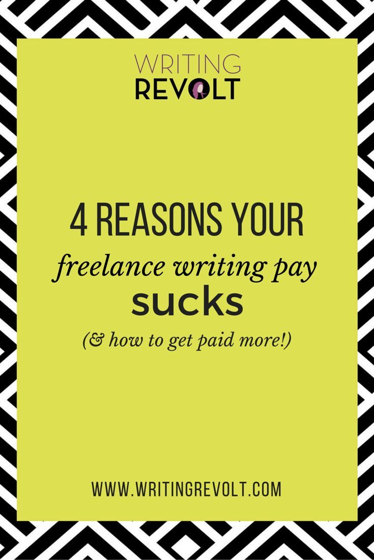 best images about lance writing jobs 4 reasons your lance writing pay sucks and how to get paid more