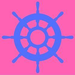 Hier liest Du wertvolle Infos zu attraktiven Zielen einer Minikreuzfahrt Mittelmeer. Zudem gibt es Tips zu Veranstaltern und ihren Angeboten.