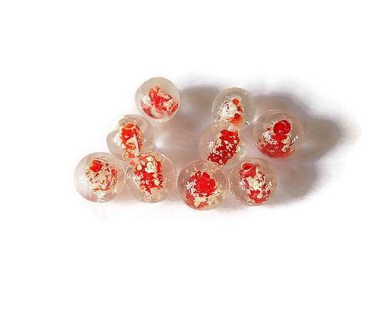 fourniture perles