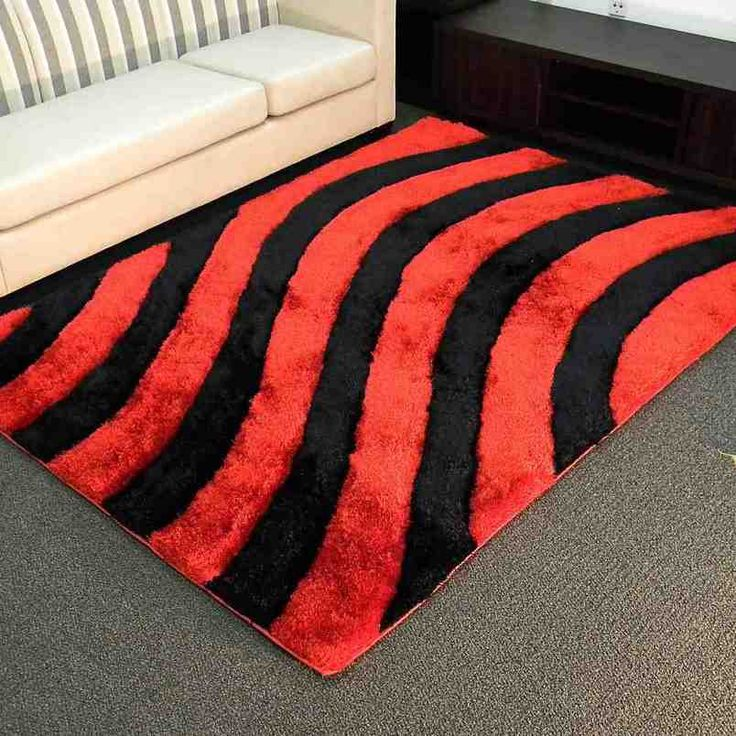 Black And Red Area Rugs 13 best area rugs images on pinterest | red black, area rugs and