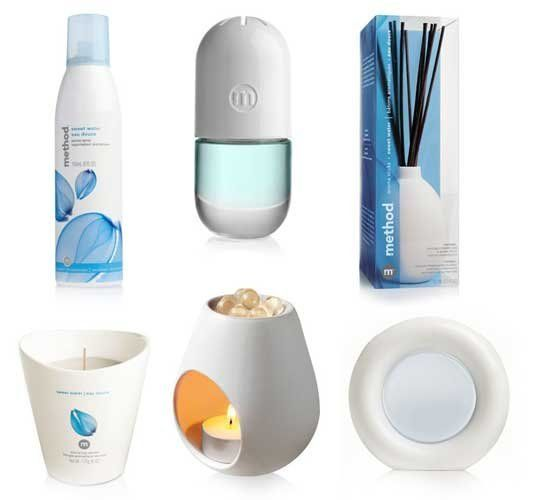 What do you use for your bathroom air freshener? | Scented ...