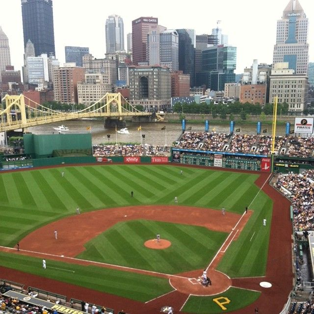 86 Best Pittsburgh Pirates Images On Pinterest