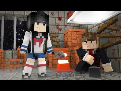 Minecraft: Yandere - Calabouço #31 - Best sound on Amazon: http://www.amazon.com/dp/B015MQEF2K -  http://gaming.tronnixx.com/uncategorized/minecraft-yandere-calabouco-31/