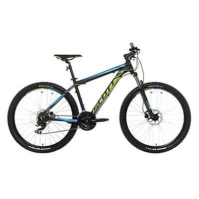 Me gustó este producto Scott Bicicleta Aro 27.5 Aspect 760. ¡Lo quiero!