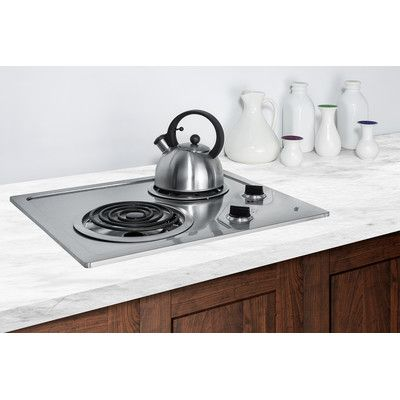 westinghouse viking gas cooktops