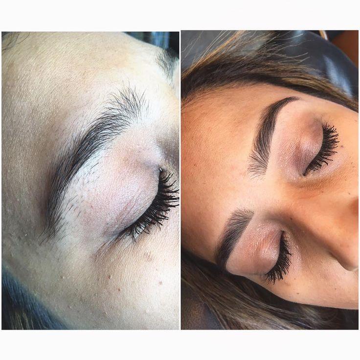 Best 25+ Eyebrow tinting ideas on Pinterest | Eyebrow tinting diy ...