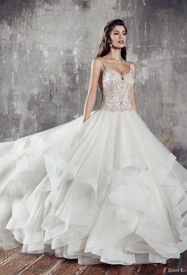 wedding-dresses-petite