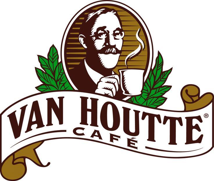 Gagnez une carte-cadeau Spafinder de 500$ + 1250$ de capsules Van Houtte - Quebec echantillons gratuits