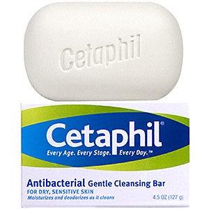 Cetaphil For Face Wash