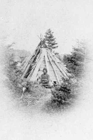 1867 PEI Mi'kmaq?