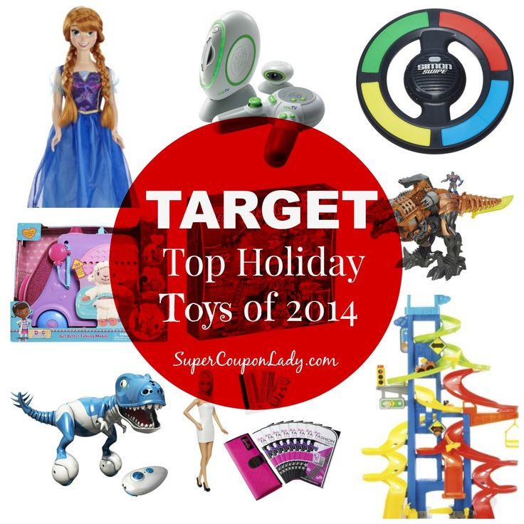 Popular Toys 2014 : Best christmas toys images on pinterest