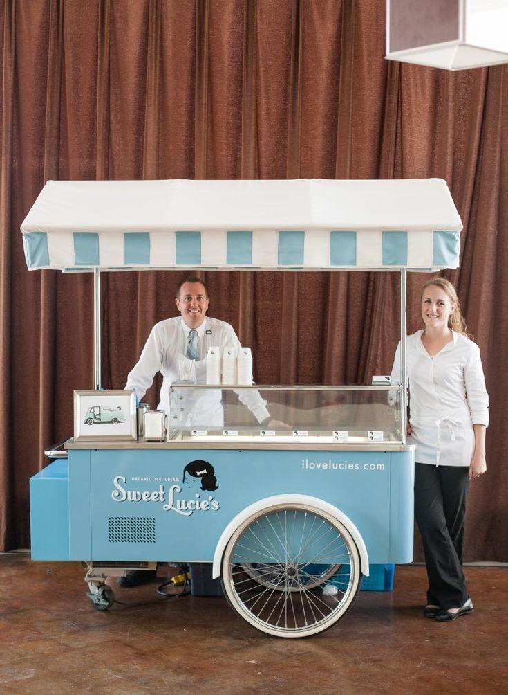 ... pops cream vintage vintage ice vintage circus forward elizabeth