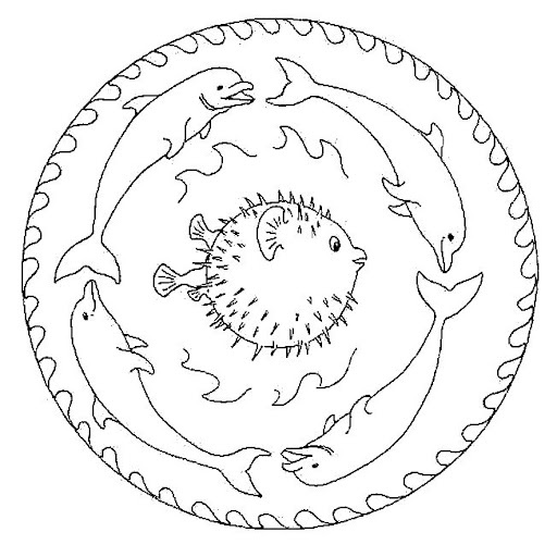 nims island coloring pages - photo#37