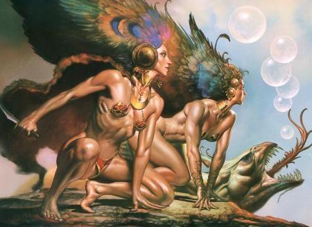 """""""La parte derecha del cuerpo es el lado masculino, solar. La izquierda, el femenino, lunar. Ahora bien, qué ocurre cuando se abre este canal central? No se es ni solar ni lunar, ni macho ni hembra, ni dentro ni fuera. Se trasciende la dualidad de manifestación y se contacta con el Ser Superior eterno."""" Samuel Sagan"""