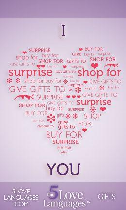 fivelovelanguages-m0.s3.amazonaws.com uploads 2011 03 gifts.jpg