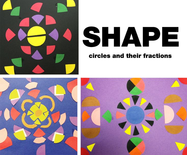 Elements Of Design Shape And Form : Best shape element of art images on pinterest
